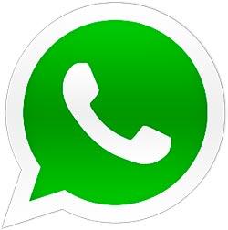 ÍCONO-whatsapp