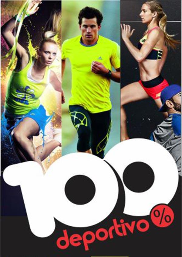 100deportivo1
