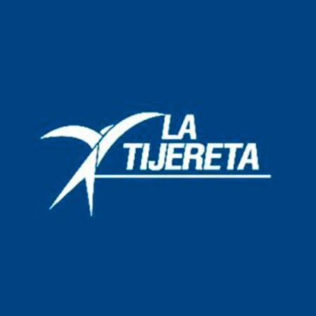 LOGO-LA-TIJERETA