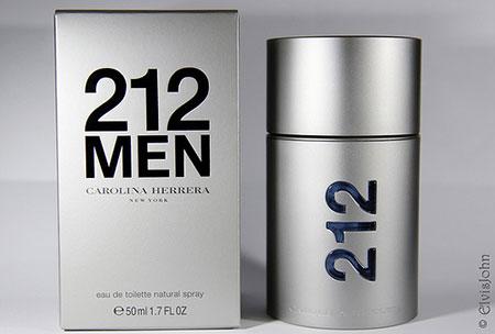alfa212men