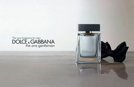 alfadolcegabbana-perfumes-the-one-gentleman