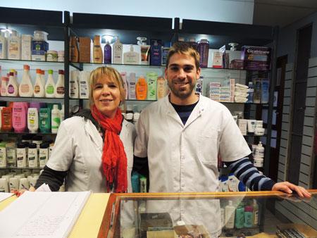 farmaciaserenojulio1
