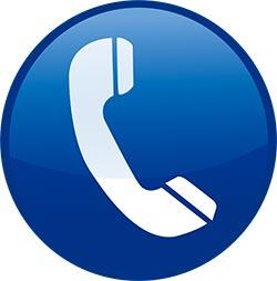 icono-telefono-azul