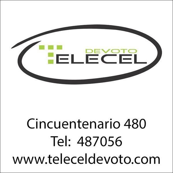 telecel1