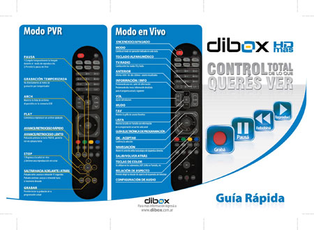 Muestra-Guia-Rapida-HD-mas-01