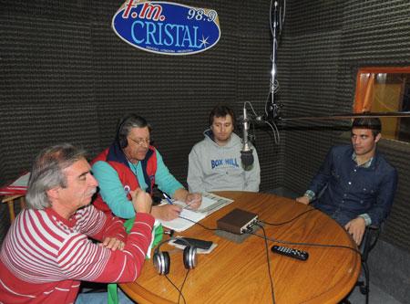 visitasradio3