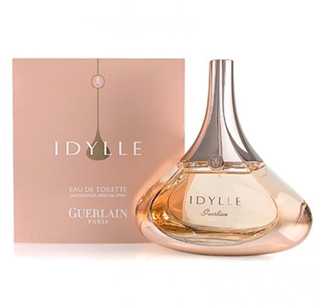 alfaGuerlain-Idylle-Body-Care