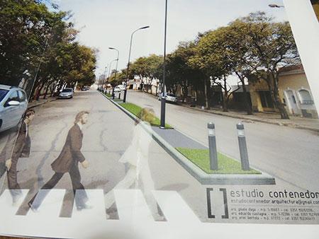 proyectocentro2