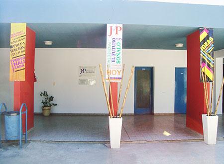 fachadainstituto