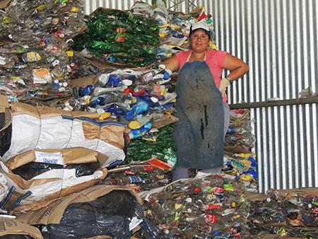 recicladoventa3