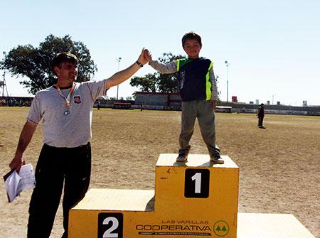 torneolasvarillas7