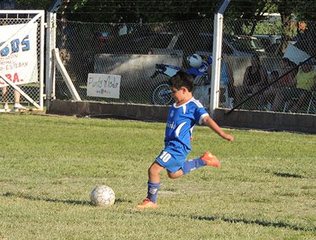 cvno2007encuentro16
