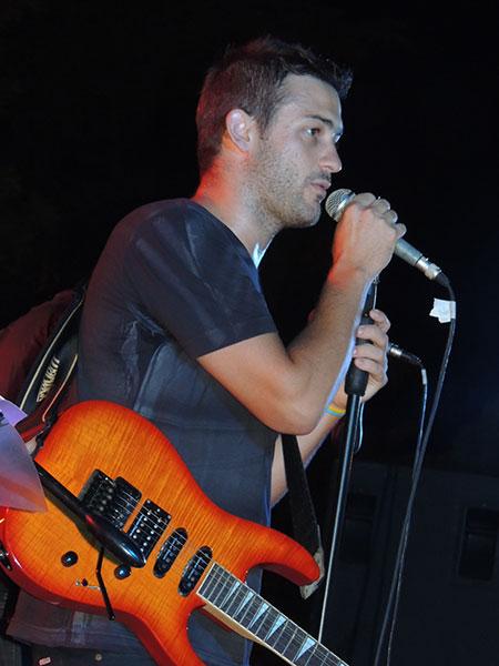 plazarock13