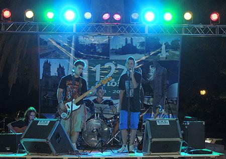 plazarock2