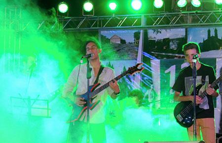 plazarock24