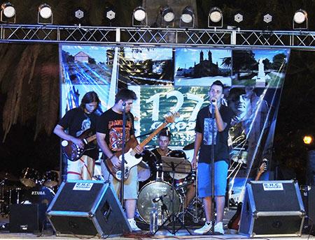 plazarock3