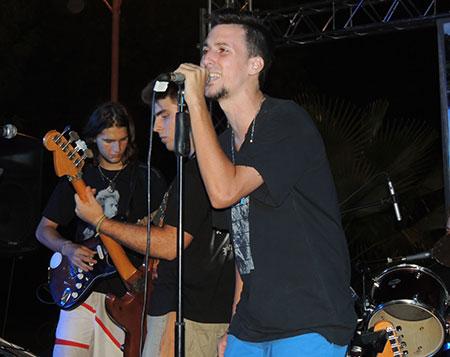 plazarock5