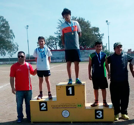 atletismolasvarillas10