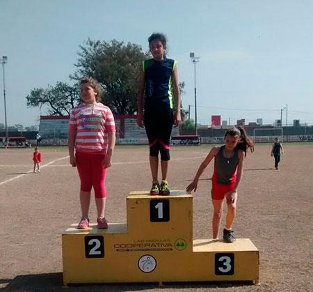 atletismolasvarillas11