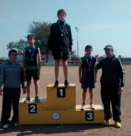 atletismolasvarillas13
