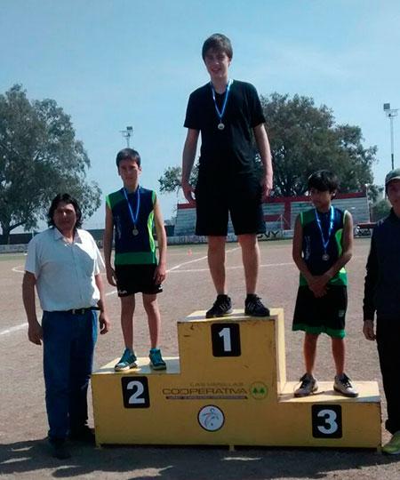 atletismolasvarillas14