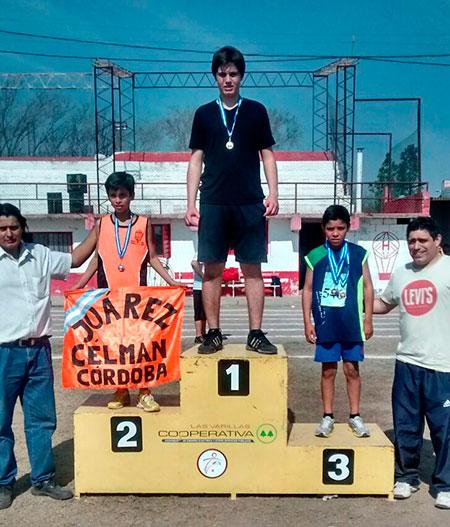 atletismolasvarillas15