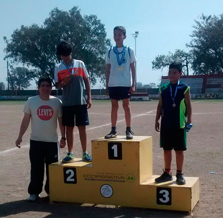 atletismolasvarillas21