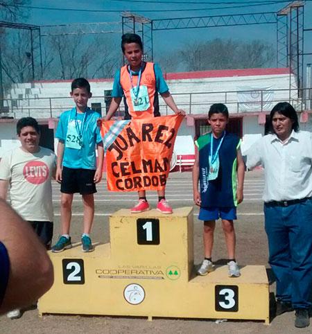 atletismolasvarillas22