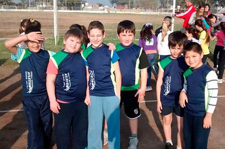 atletismolasvarillas6