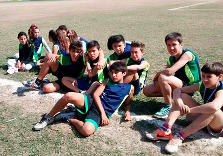 atletismolasvarillas7
