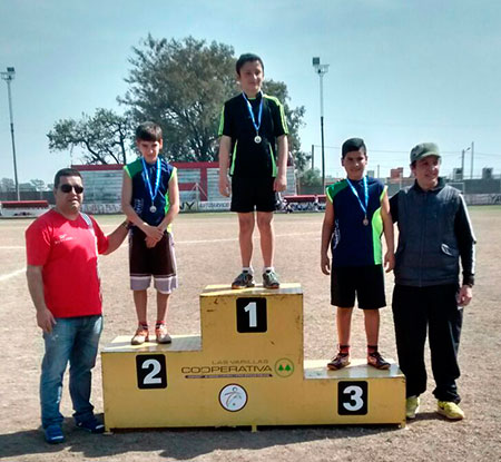 atletismolasvarillas9