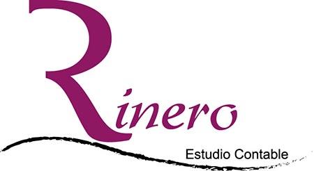 estudiorinero3