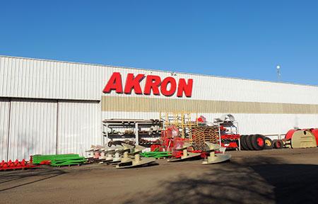 akron7
