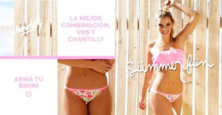 chantillylili2