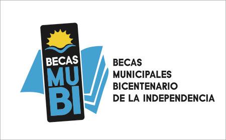 BECASMUBI