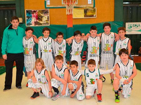 basquetmini7