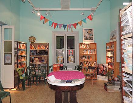 cumplebiblioteca3