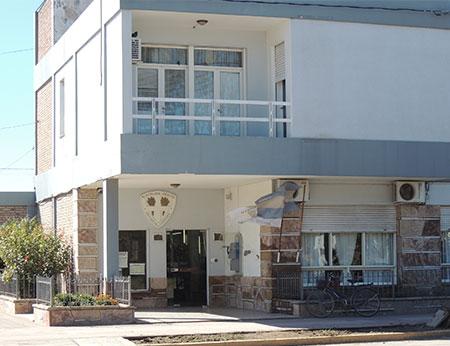 edificiomunicipal