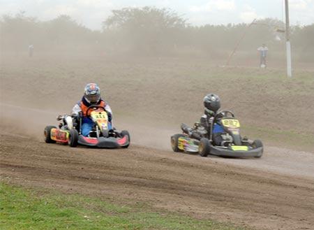 karting11