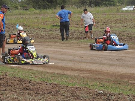 karting21