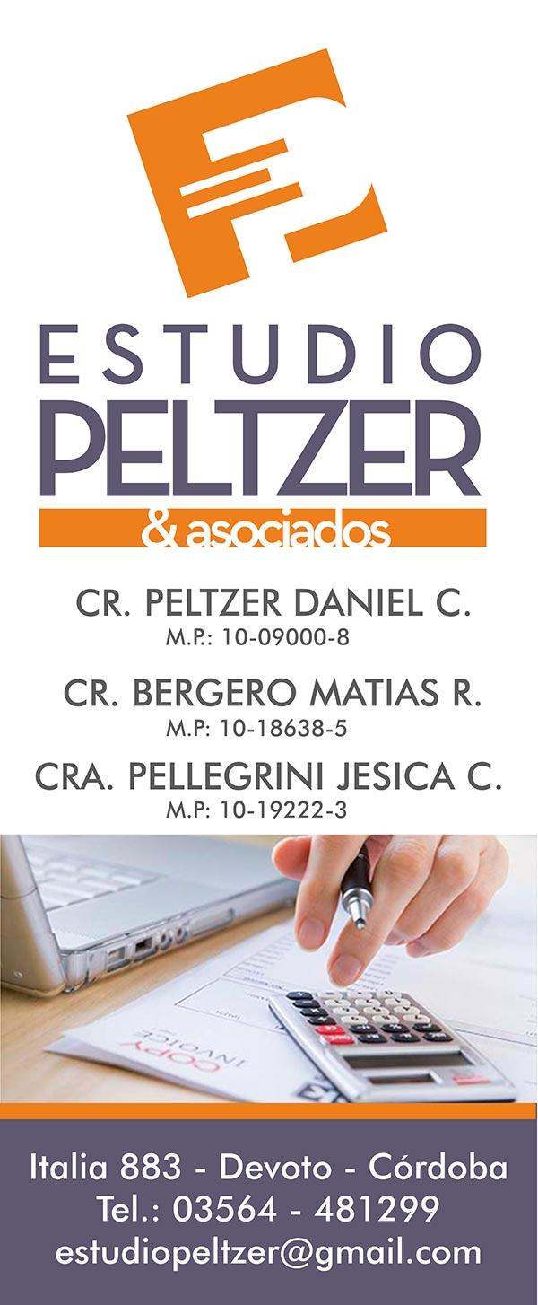estudiopeltzer1