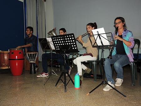 conciertodidactico1