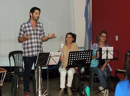 conciertodidactico2