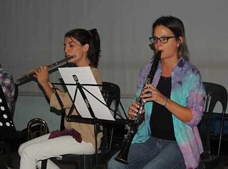 conciertodidactico3
