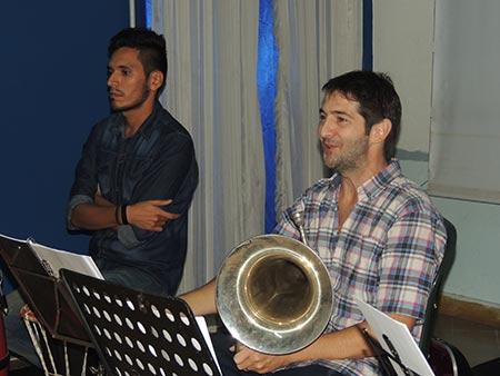 conciertodidactico4