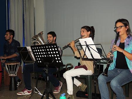 conciertodidactico6
