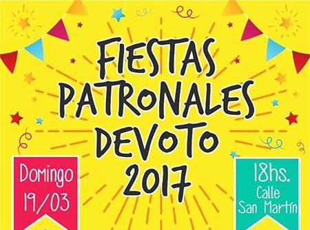 patronales2017portada