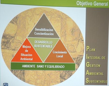 presentacionpigas5