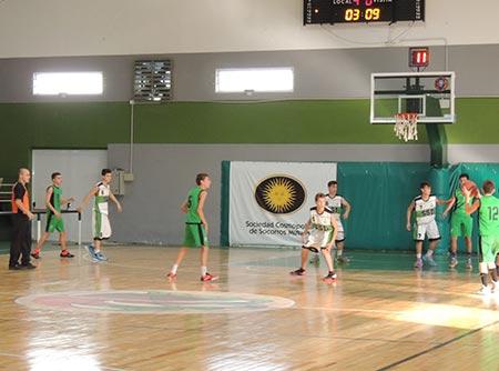 basquetinferiores1