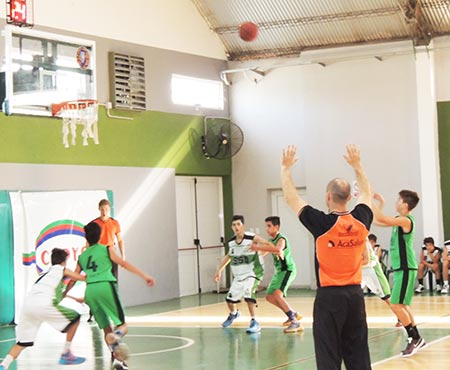basquetinferiores2